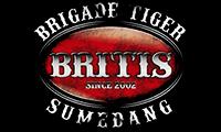 BRITIS Sumedang