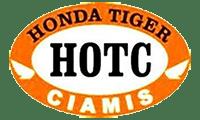HOTC Ciamis