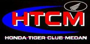 HTCM Medan