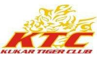 KTC Kukar