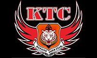 KTC Kupang