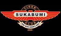 STC Sukabumi