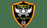 TREV-C Cibubur