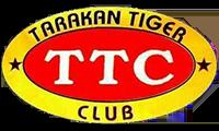 TTC Tarakan