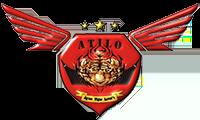 ATILO Agam