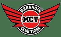 MCT Merangin