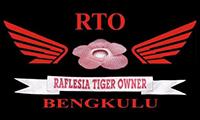 RTO Bengkulu