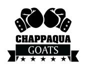 Chappaqua GOATs