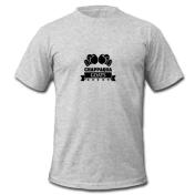 chappaqua-goats-t-shirt-men-s-t-shirt-by-american-apparel