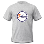 chicago-7-6ers-t-shirt-men-s-t-shirt-by-american-apparel