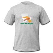 dublin-mcnuggets-t-shirt-men-s-t-shirt-by-american-apparel