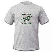 malden-cavaliers-t-shirt-men-s-t-shirt-by-american-apparel