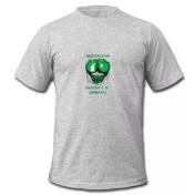 mubarakstan-t-shirt-men-s-t-shirt-by-american-apparel