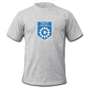 pepperell-patriots-t-shirt-men-s-t-shirt-by-american-apparel