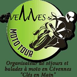 cevennes-moto-tour-logo