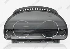 Панель приборов LED BMW 5 серия F10