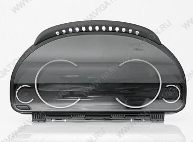 Панель приборов LED BMW 7 серия F01