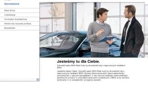 BMW Best Auto