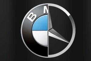 BMW nawiązuje współpracę z Mercedesem