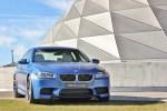 Najczęstsze usterki BMW 5