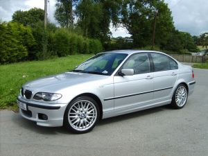 bmw 330 | BMW Auto Cars