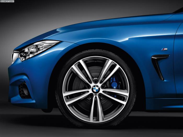 BMW-4er-M-Sportpaket-F32-2013-Estorilblau-M-Paket-09