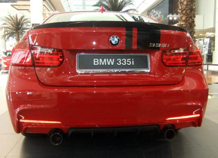 BMW-M-Performance-3er-F30-335i-Tuning-Zubehoer-Abu-Dhabi-10