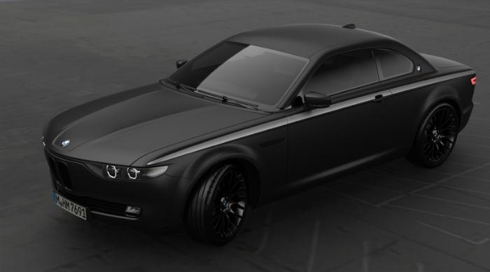 bmw-cs-vintage-concept12