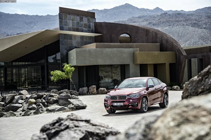 2014-BMW-X6-M50d-F16-M-Sportpaket-Flamenco-Red-Triturbo-Diesel-03
