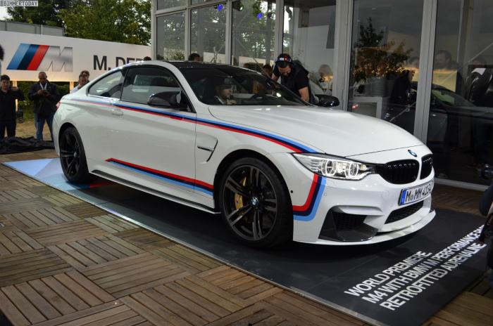 BMW-M-Performance-BMW-M4-F82-Tuning-Zubehoer-Live-Fotos-02