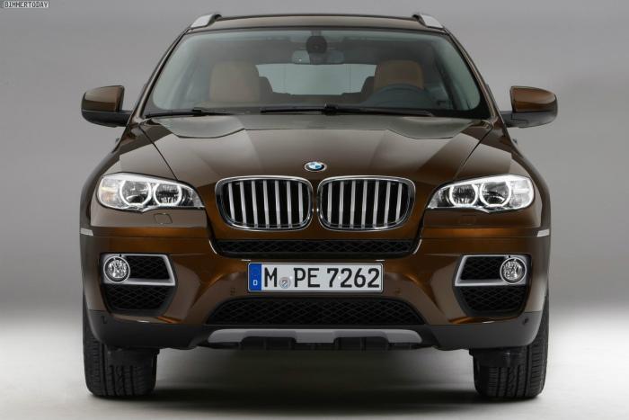 BMW-X6-E71-LCI-Facelift-SUV-Coupe-2013-04