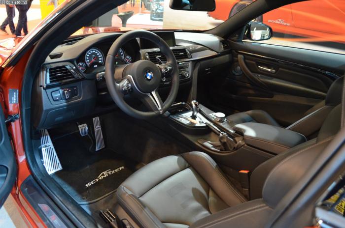 AC-Schnitzer-BMW-M4-Tuning-F82-Sakhir-Orange-Essen-Motor-Show-2014-11