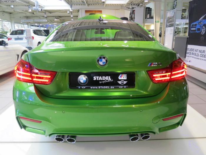 Java-Green-BMW-M4-F82-Java-Gruen-BMW-Individual-Autohaus-Stadel-19-1024x768
