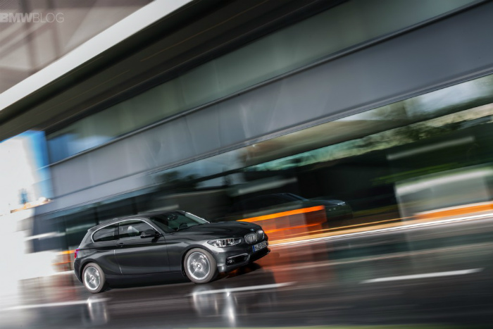 2015-bmw-1-series-urban-line-images-17-1024x683