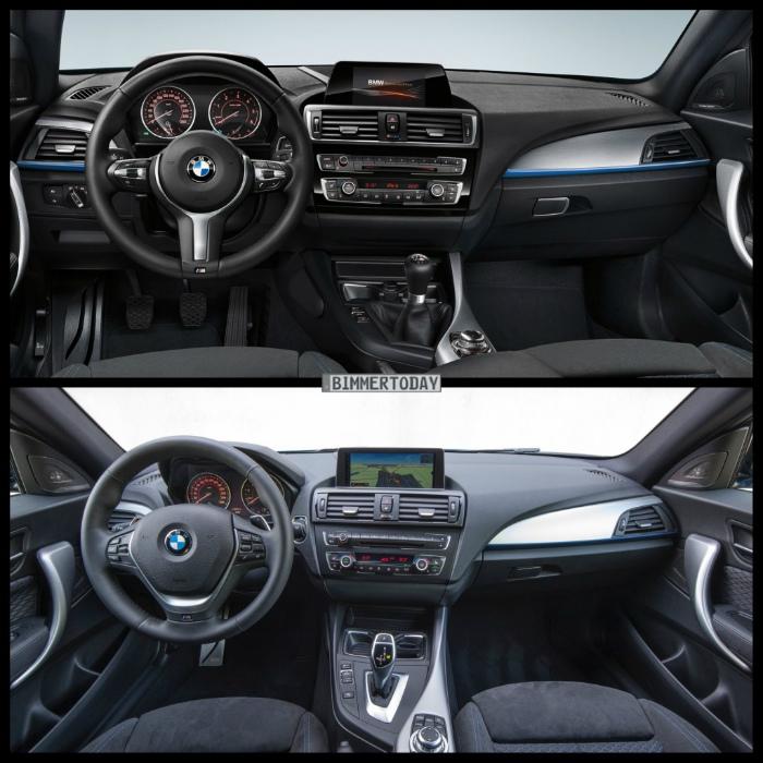 BMW-1er-F20-LCI-Facelift-M-Sport-Paket-Vergleich-M135i-06-1024x1024