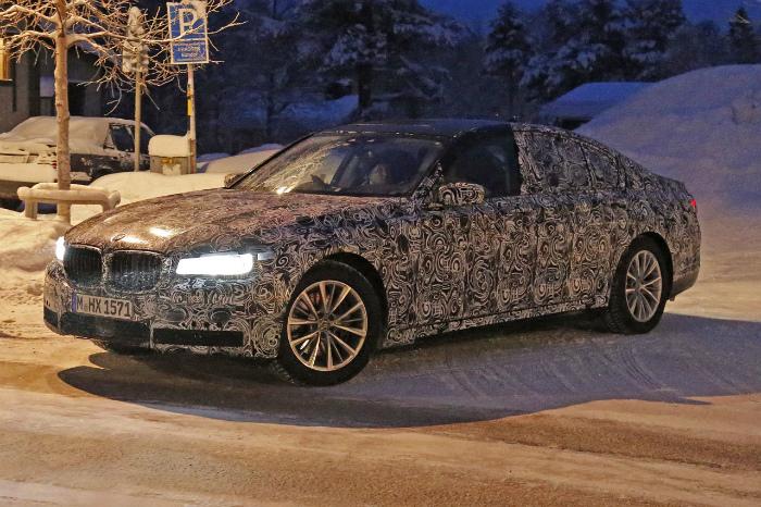 BMW-7-series-002