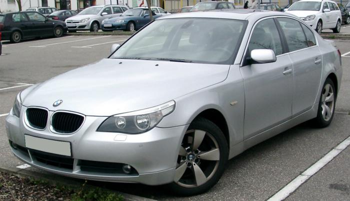 BMW_E60_front_20080417