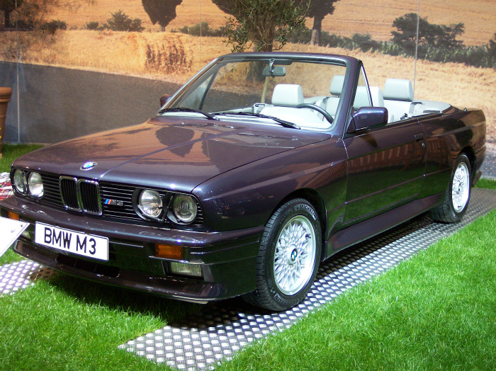 BMW_M3_Cabrio_1991_purble_vl_TCE