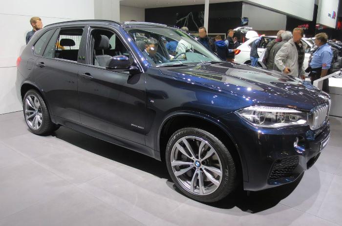 1280px-BMW-X5-F15_Front