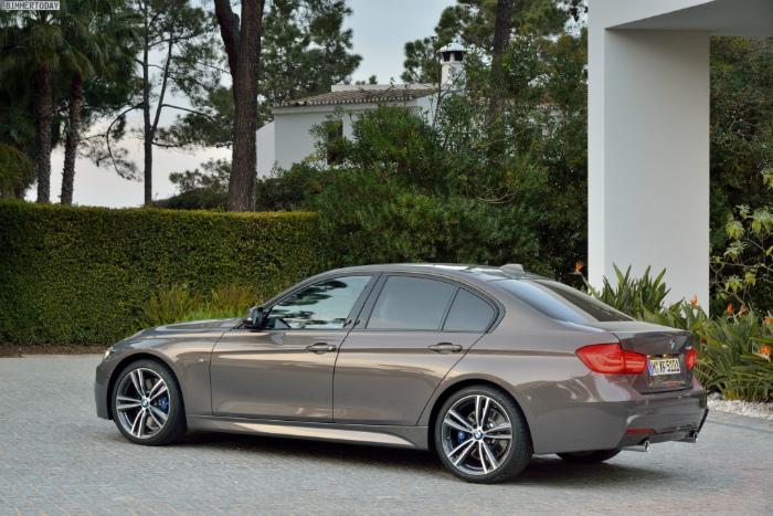 2015-BMW-3er-F30-LCI-M-Sportpaket-Facelift-16-1024x683