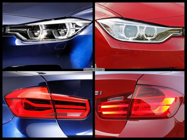 Bild-Vergleich-BMW-3er-F30-LCI-Facelift-Limousine-Sport-Line-2015-08
