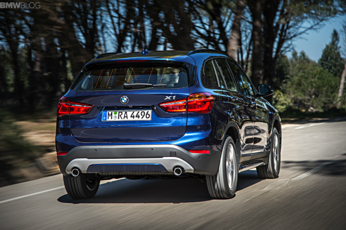 2016-BMW-X1-M-Sport-Package-1900x1200-images-08