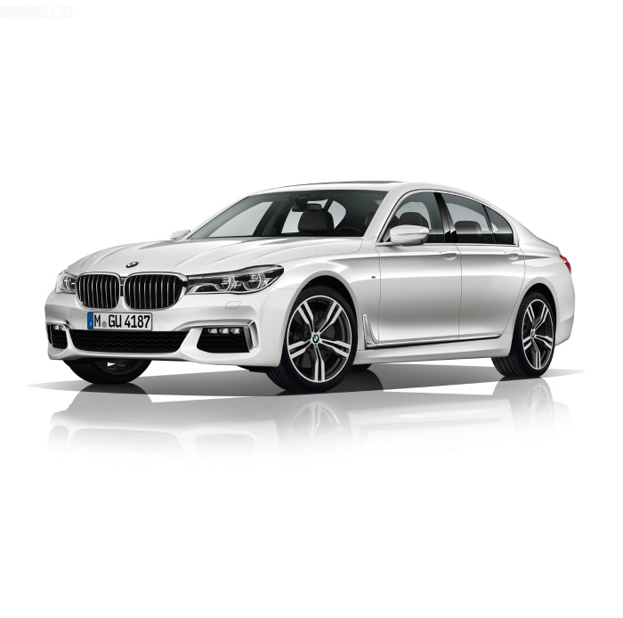 2016-bmw-7-series-M-Sport-Package-images-1900x1200-14
