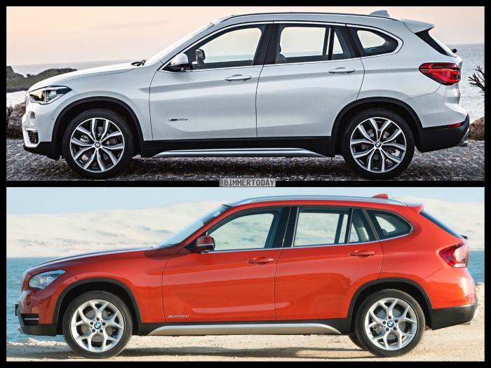 Bild-Vergleich-BMW-X1-F48-E84-LCI-xDrive-2015-04