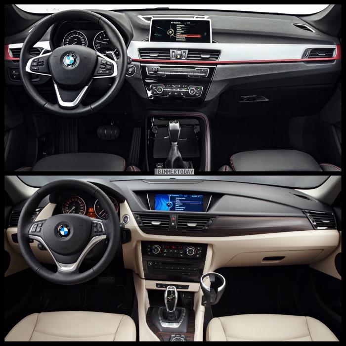 Bild-Vergleich-BMW-X1-F48-E84-LCI-xDrive-2015-07