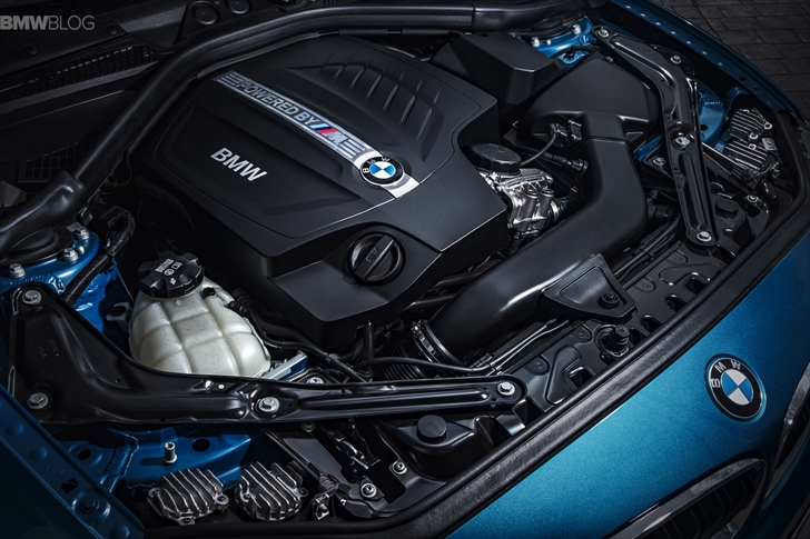 bmw-m2-engine-01_r