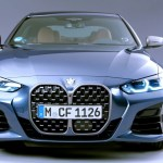 "<span class=""title"">BMW4シリーズクーペ[G22]オフィシャル動画</span>"