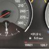 BMW M2クーペ[F87]の燃費、過去最低記録更新です