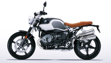 Photo of New 2021 BMW R nineT Scrambler Specs