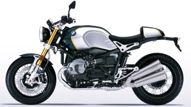 Photo of New 2021 BMW R nineT USA Rumors